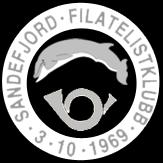 Sandefjord Filatelistklubb